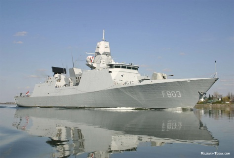 De Zeven Provincien class (Military-Today) 1