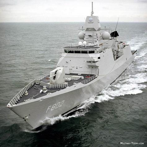 De Zeven Provincien class (Military-Today) E