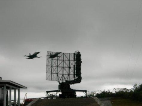 Satuan radar 251