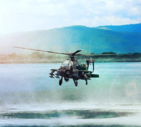 AH-64E Guardian Penerbad 1