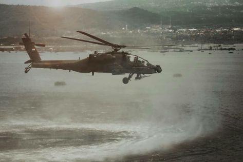 AH-64E Guardian Penerbad 2