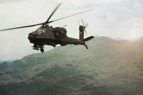 AH-64E Guardian Penerbad 3