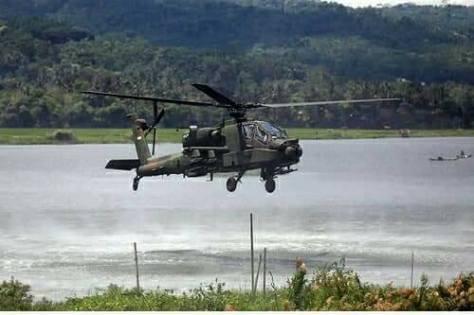 AH-64E Guardian Penerbad @ways_shiva 3