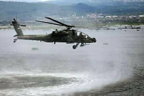 AH-64E Guardian Penerbad @ways_shiva 4