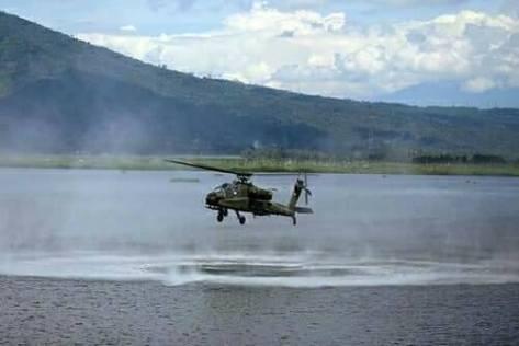 AH-64E Guardian Penerbad @ways_shiva 6