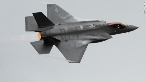 F-35 (USAF)