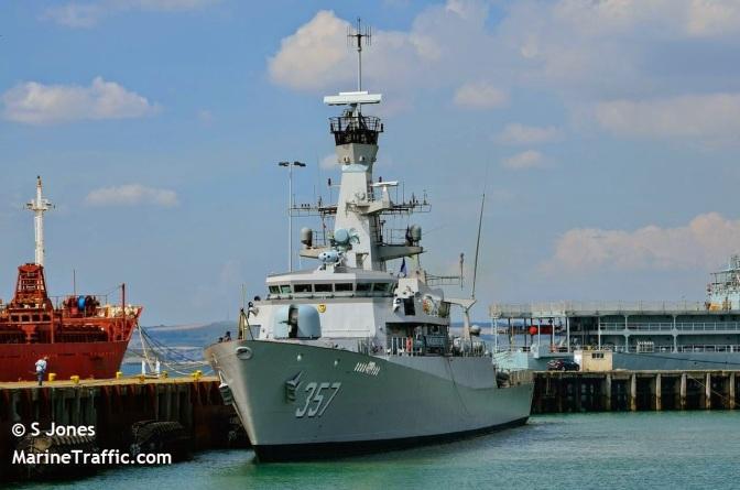 Koarmabar TNI AL dan Kohanudnas TNI AU Sepakati Interoperability Pertahanan Udara