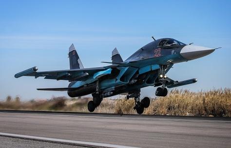 Su-34 1 (TASS)