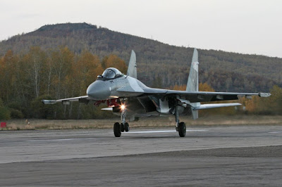 Su-35 3 (neftegaz)