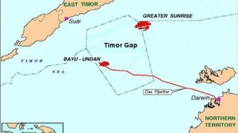 timor-gap-celah-timor_20150519_160033