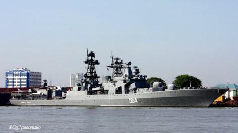 Admiral Tributs-564 (panoramio)