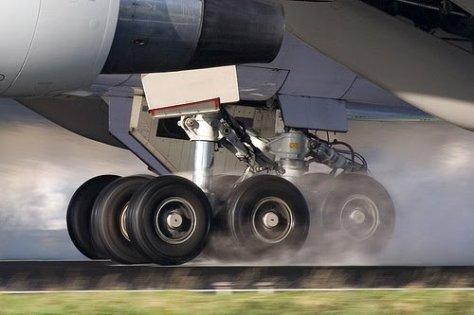 Ban Pesawat