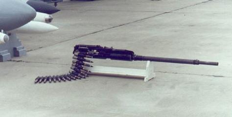 GSh-301