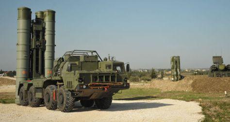 S-400 3 (sputnik)