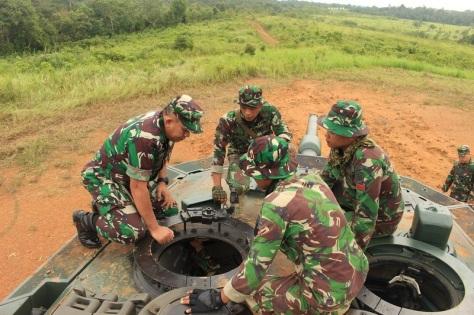 leopard 2 RI 38