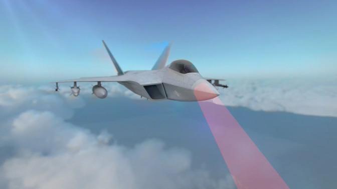Pemerintah Bentuk Tim Kajian untuk Pengembangan Jet Tempur KF-X/ IF-X