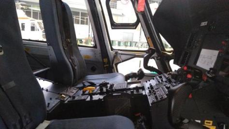 Helikopter Panther HX-5607 PT DI (Liputan6) 3