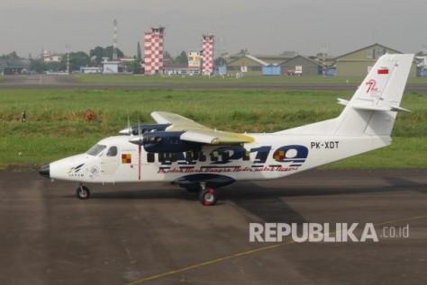 N219 (Republika) 1