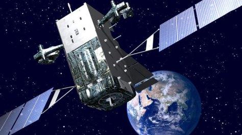 Satelit (RT)