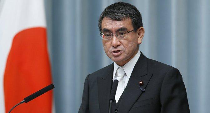 Australia Frustasi dengan Naval Group, Jepang Tawarkan Bantuan Untuk Bangun Kapal Selam