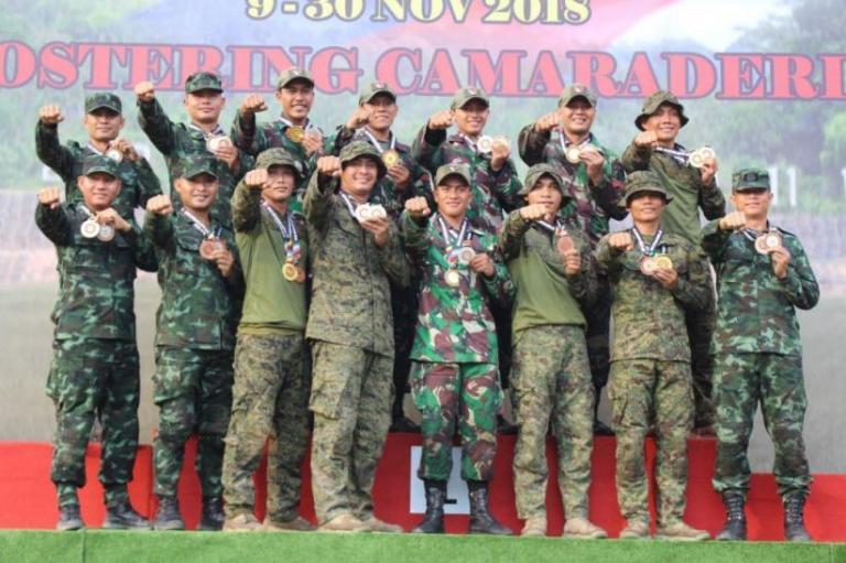 https://lancerdefense.files.wordpress.com/2018/11/kontingen-tni-ad-menyapu-bersih-trofi-dan-medali-emas-yang-diperebutkan-dalam-lomba-menembak-antarangkatan-darat-se-asean-atau-asean-armies-rifle-meet-aarm-ke-28-tahun-2018-di-malaysia.jpg?w=768&h=425&crop=1