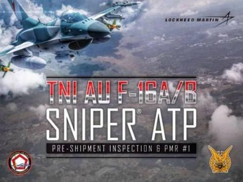 Sniper ATP