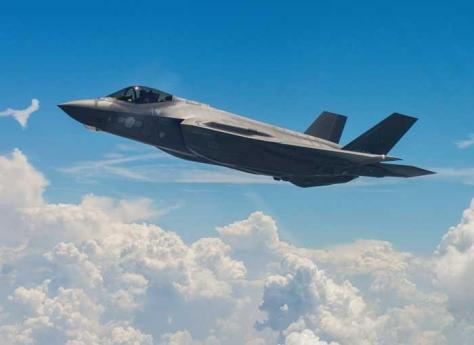 f-35a republic of korea air force (rokaf) (f35.com)