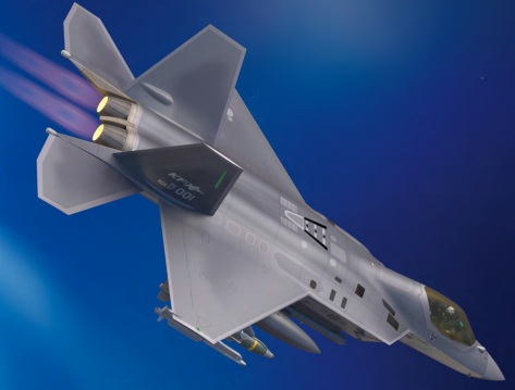 kf-x c109. credit to sheldon 1