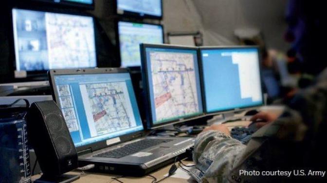 Honeywell Siap Pasok Teknologi C4ISR Militer Indonesia