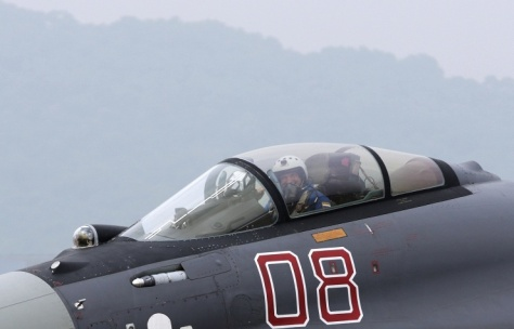 su-35 bm