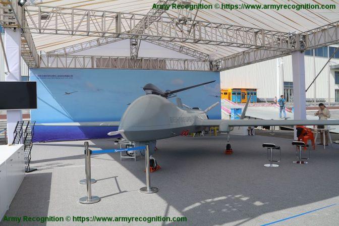 https://lancerdefense.files.wordpress.com/2019/04/beihang-bzk-005-uav-at-airshow-china-2018-world-defence-news.jpg?w=672&h=372&crop=1