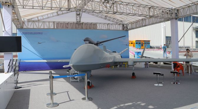 https://lancerdefense.files.wordpress.com/2019/04/beihang-bzk-005-uav-at-airshow-china-2018-world-defence-news.jpg?w=672&h=372&crop=1