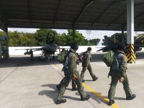 BOM di Sikatan Daya 2019 2