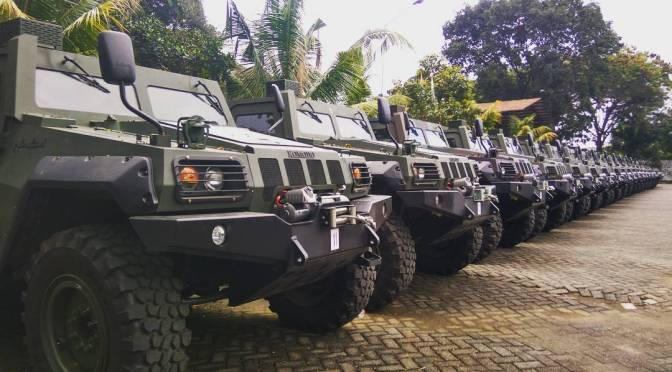 Indonesia Memperkenalkan Peraturan Kontrak Jangka Panjang