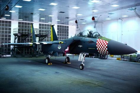 F-15 (US DoD)
