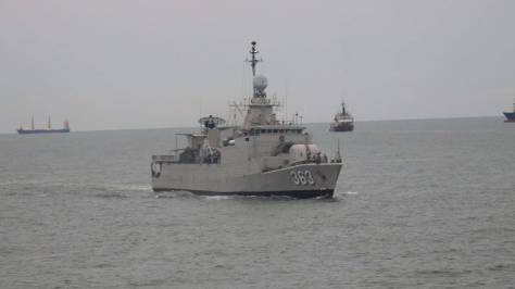 KRI Nala-363 (IMF)