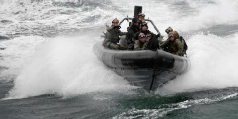 Special Boat Service.[nam.ac.uk]