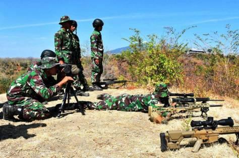 https://lancerdefense.files.wordpress.com/2019/08/marinir-indonesia-dan-amerika-latihan-bersama-senjata-perorangan-dalam-carat-2019-1.jpg?w=474
