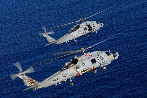 MH-60R Seahawk (teammhsco) copy