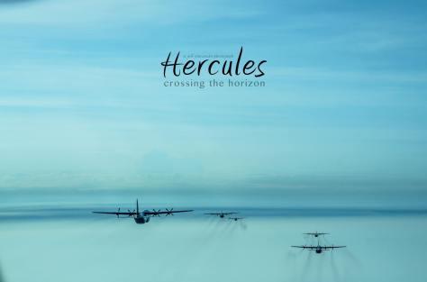 hercules 19