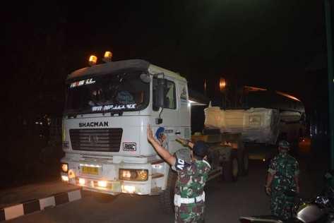 Yonzipur 9 Kostrad Terima Tiga Unit M3 (26092019 IG penkostrad)