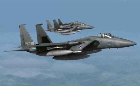 F-15K (Istimewa).jpg
