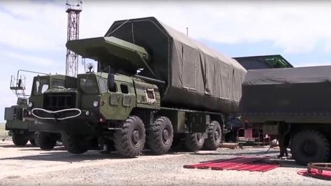 ICBM Avangard (TASS).jpg
