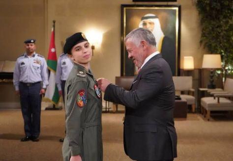 Salma binti Abdullah